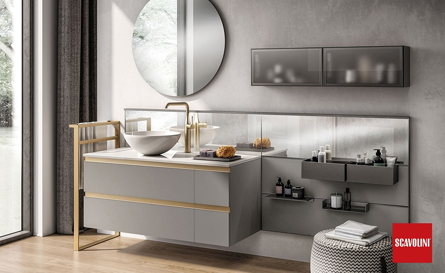 vision_creative_studios_collaborator_vita_italiana_scavolini_bathroom_tratto_1